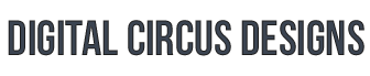 Digital Circus Designs